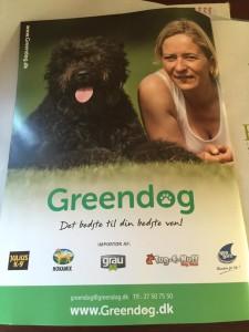 greendogmodeller